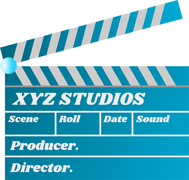 clapperboard-5129516_640
