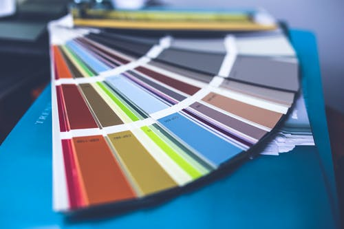 color-paint-palette-wall-paintin